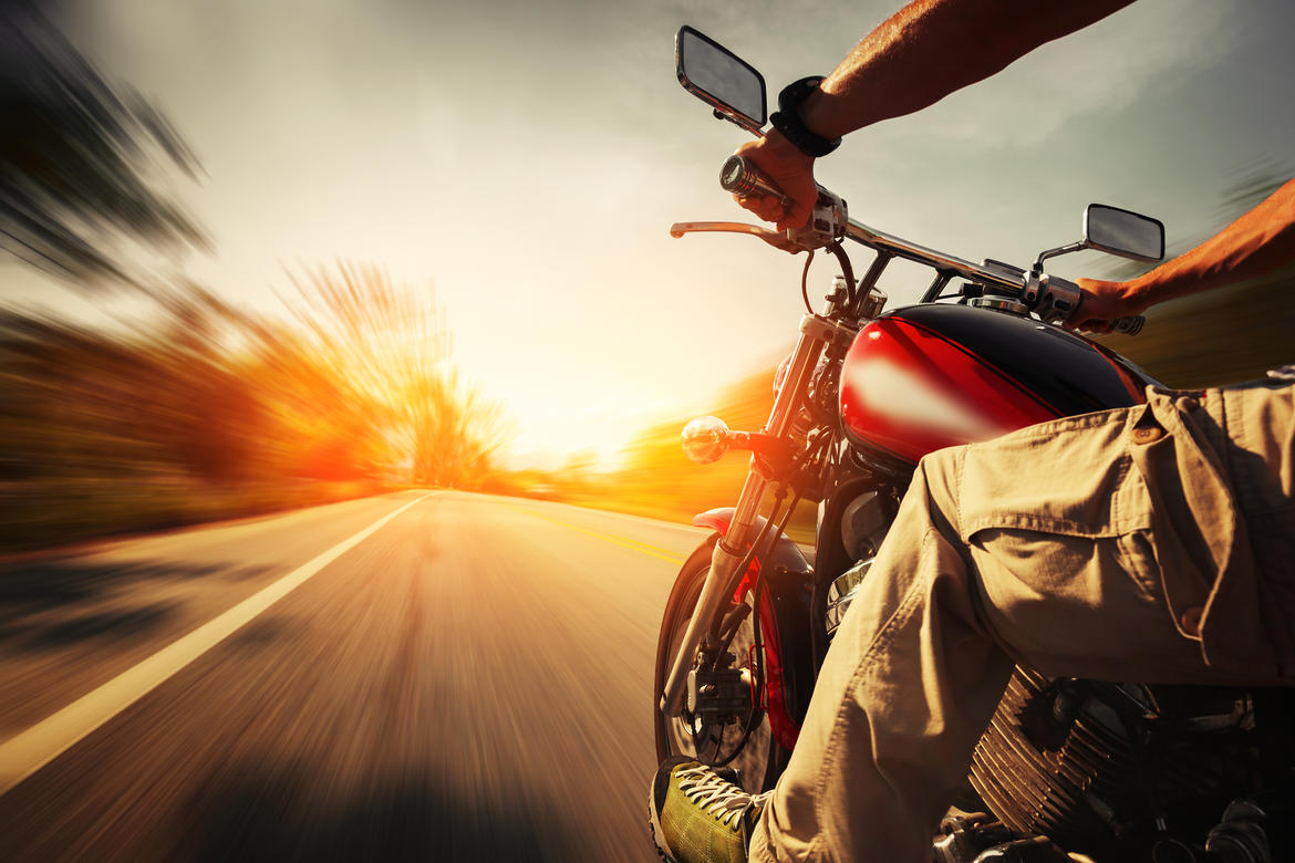 Motorcycle Insurance Coverage Rates Stanford Tatum Insurance
